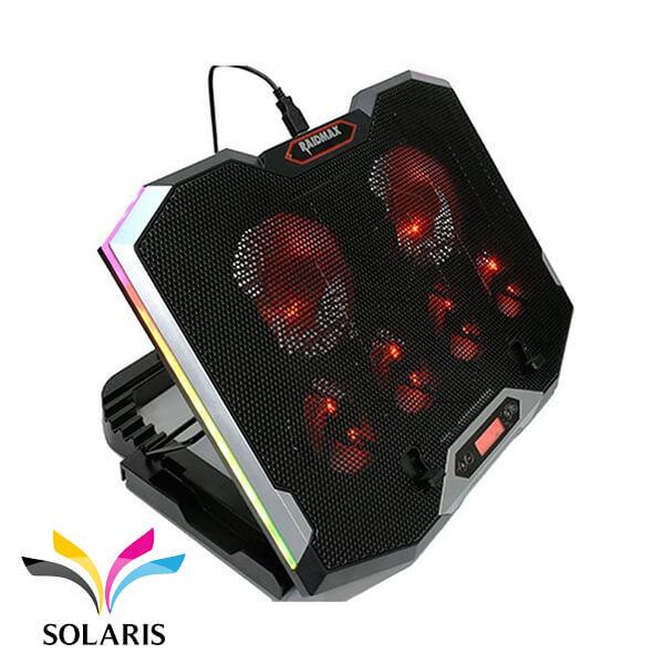 coolpad-redmax-cp907