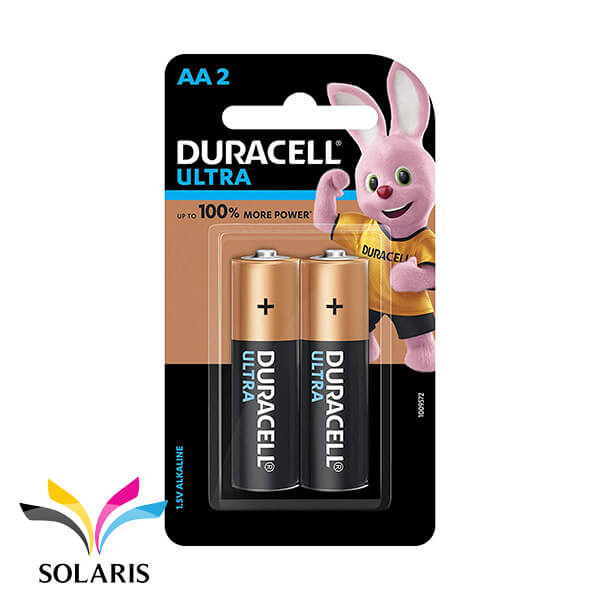 duracell-battery-ultra-AA-2pieces