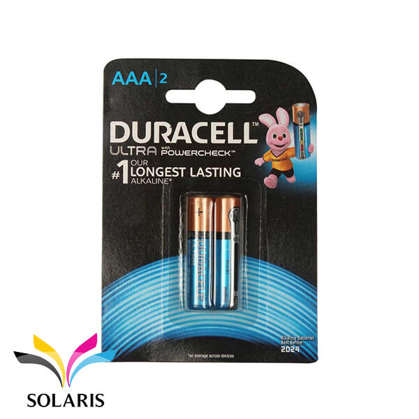 duracell-battery-ultra-AAA-2pieces