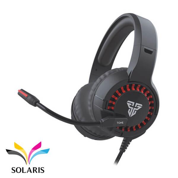 fantech-gaming-headset-hg-17