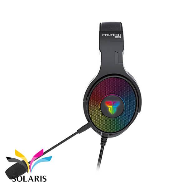 fantech-gaming-headset-hg-22