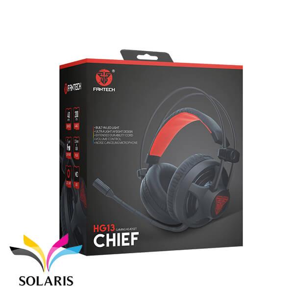 fantech-gaming-headset-hg13