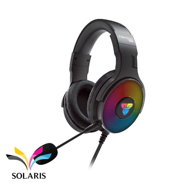 fantech-gaming-headset-hg22
