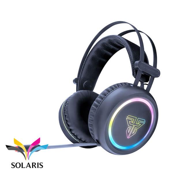 fantech-headset-gaming-hg15