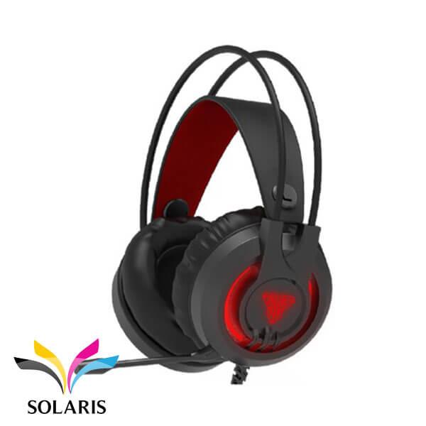 fantech-headset-hg20