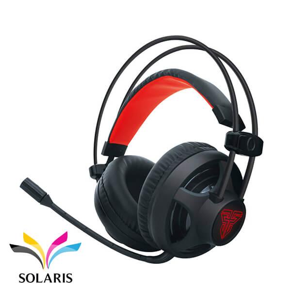 headset-gaming-hg13