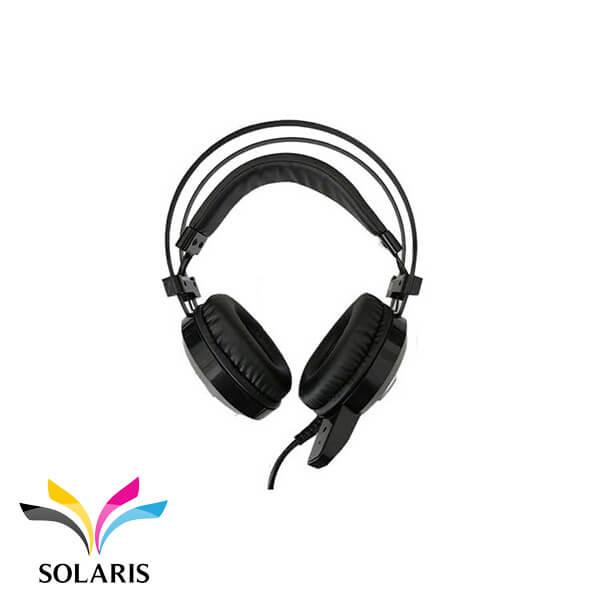 headset-gaming-jertech-d100