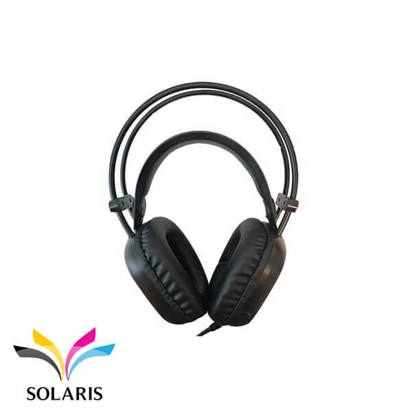 headset-jertech-a2