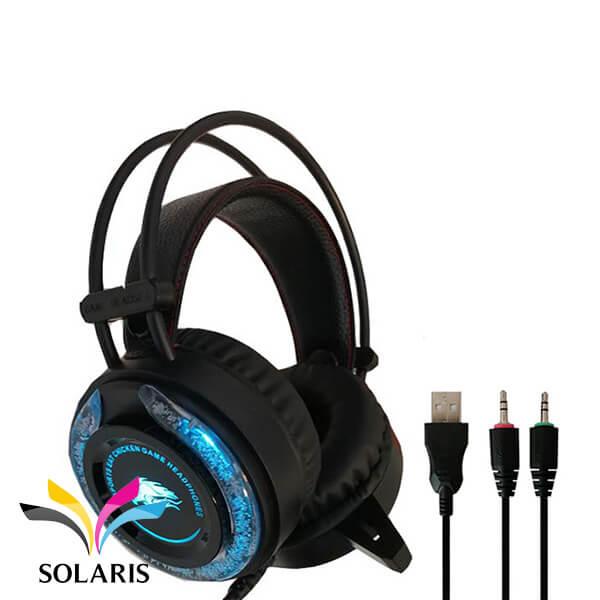 headset-jertech-a5