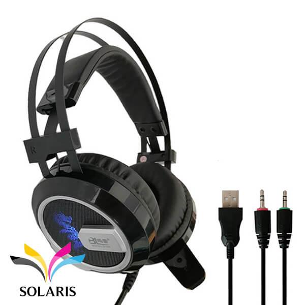 jertech-gaming-headset-d100