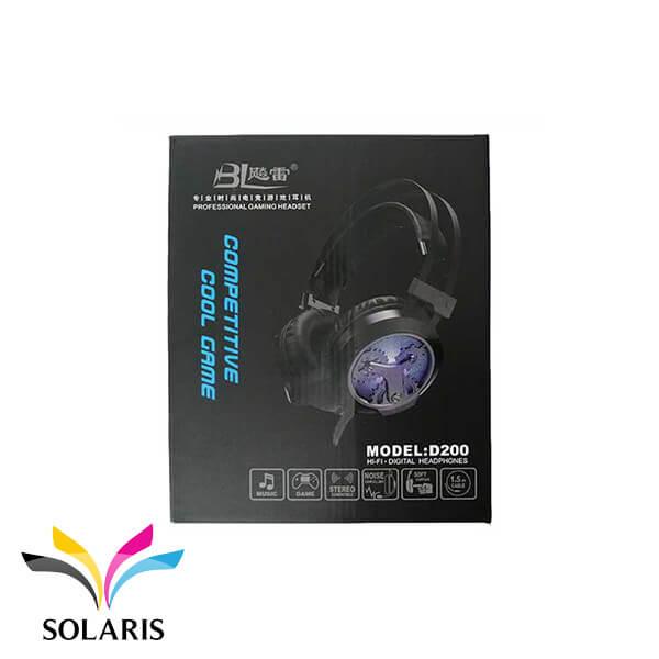 jertech-gaming-headset-d200