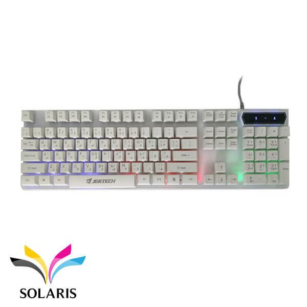 jertech-keyboard-k358