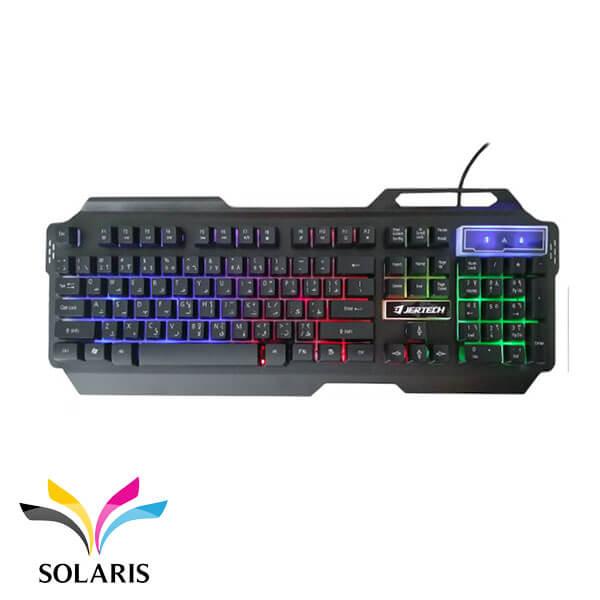 jertech-keyboard-k909