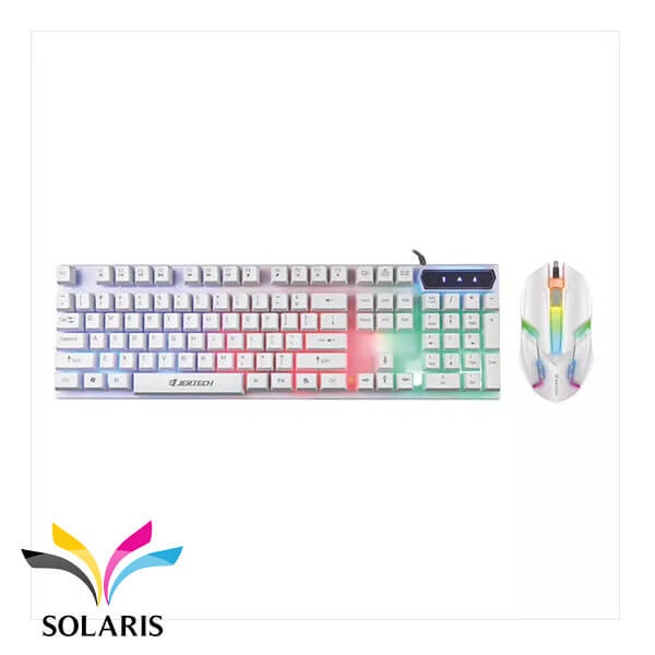 jertech-keyboard-mouse-led-km-170