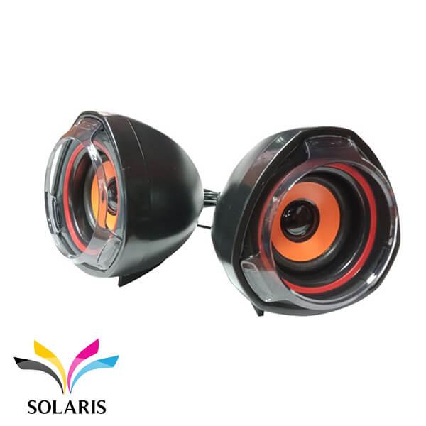 jertech-s1-speaker