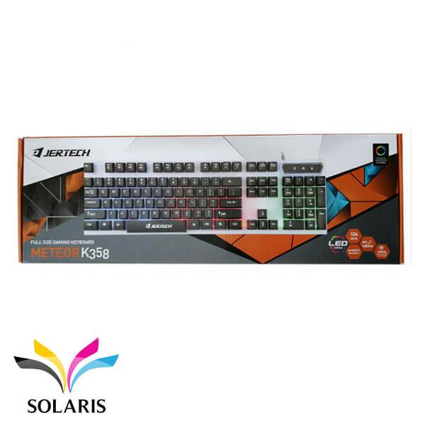 keyboard-jertech-k-358