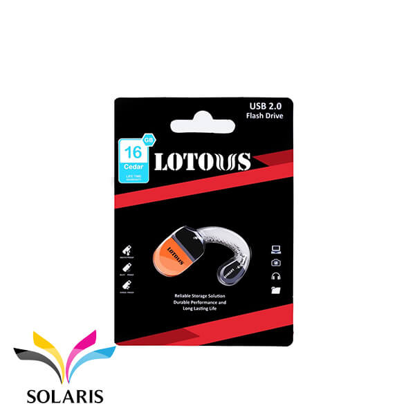 lotus-flash-memory-cedar-16gb