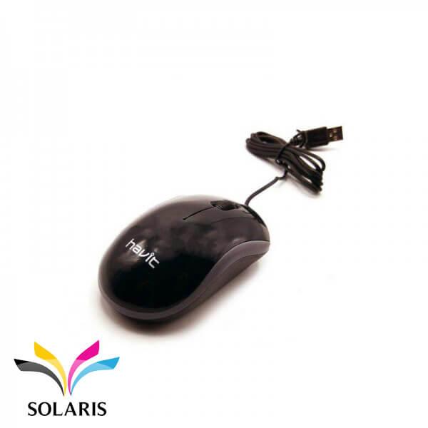 mouse-havit-ms-4206