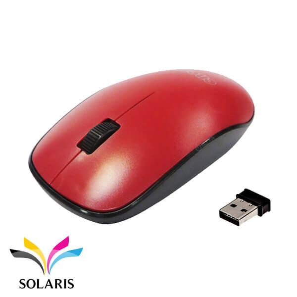 mouse-wireless-enet-g212