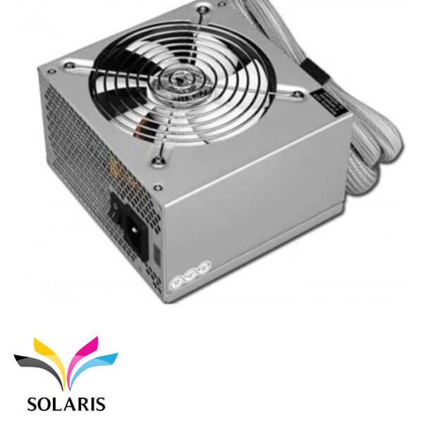 redmax-power-300kt