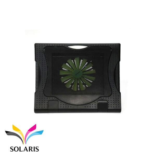 redmx-coolpad-cp905