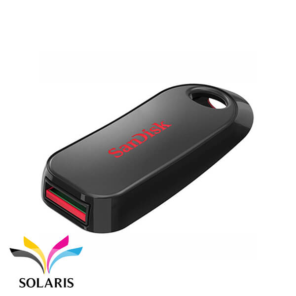 sandisk-flash-memory-16gb-snapdisk-cruzer-snap