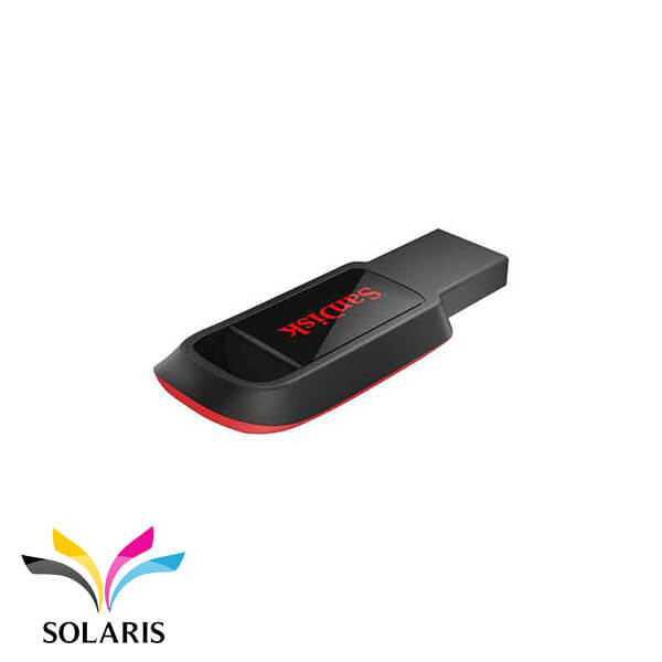 sandisk-flash-memory-32gb-snapdisk-cruzer-spark