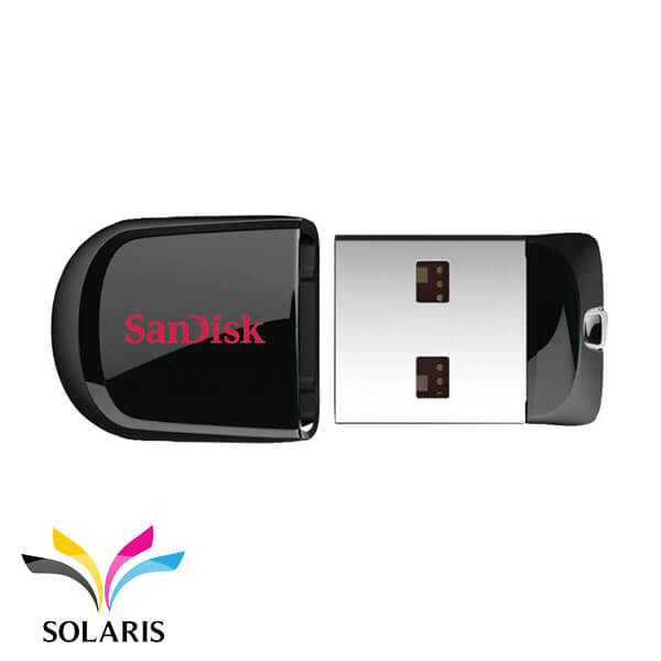 sandisk-usb-flash-drive-16gb-cruzer-fit