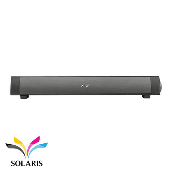 trust-bluetooth-sound-bar-lino