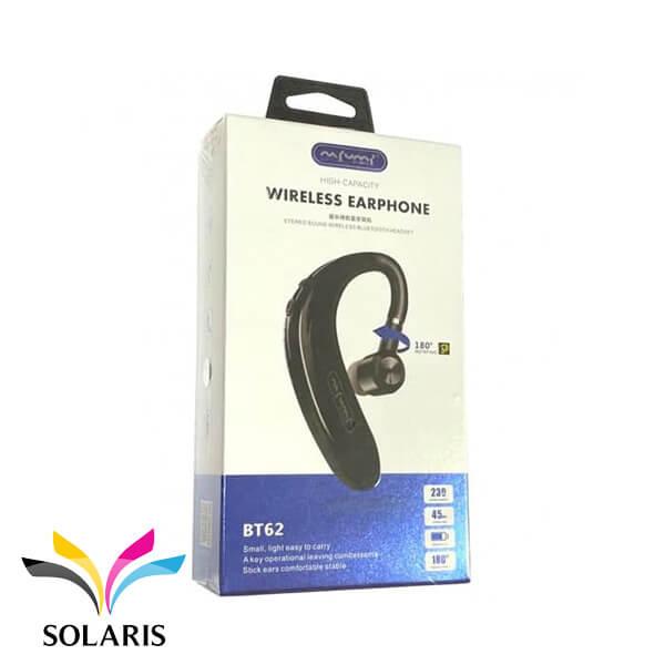 wireless-earphone-bt62