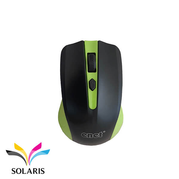wireless-mouse-enet-g-211
