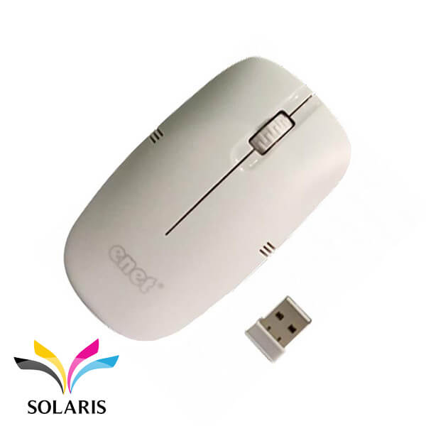 wireless-mouse-enet-g136