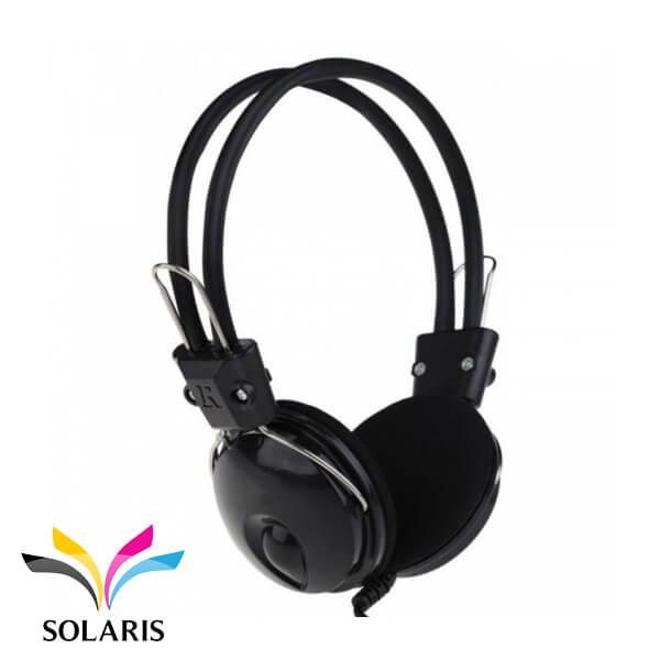 headset-tucci-tc-l-770mv