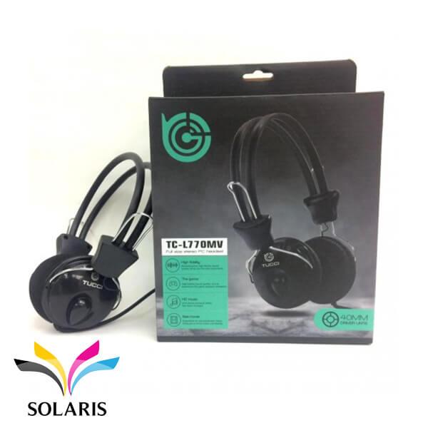 headset-tucci-tc-l770mv