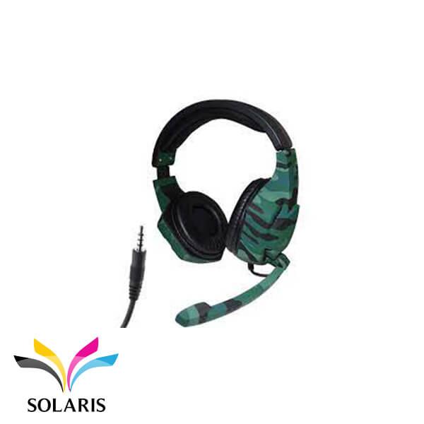 A3-headset