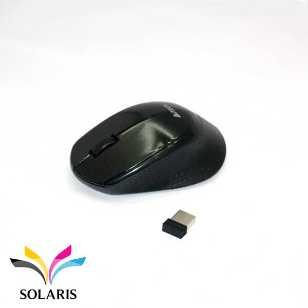 A4tech-wireless-mouse-w10