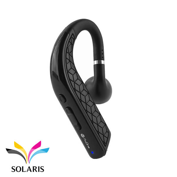 ProOne-PHB3110-Wireless-Stereo-Headset