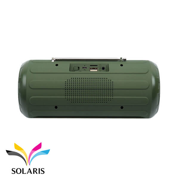 ProOne-PSB4615-Wireless-Portable-Speaker