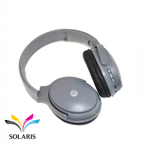 Proone-Moco-Headphone-PHB3505