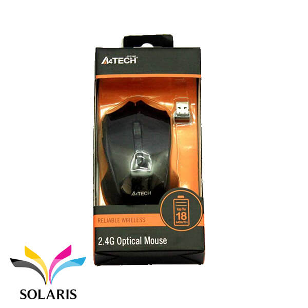 a4tech-wireless-mouse-w30
