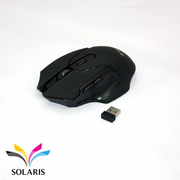 a4tech-wireless-mouse-w40