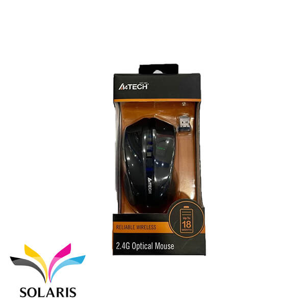 a4tech-wireless-mouse-w50