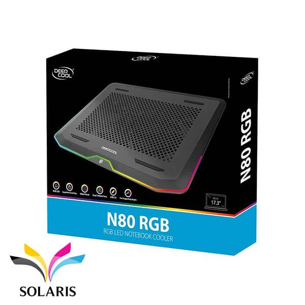 deep-cool-n80-coolpad