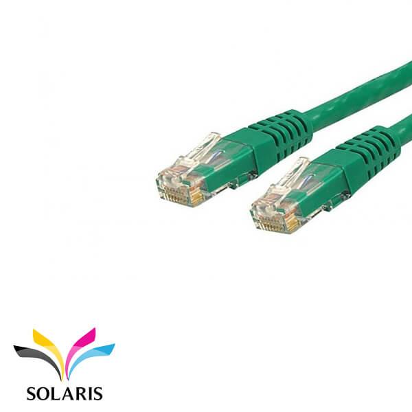 gold-oscar-network-patchcord-cat6-utp-15m