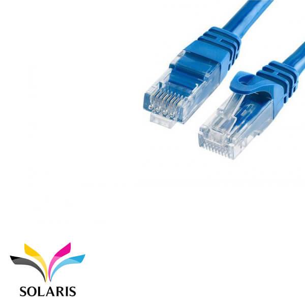 gold-oscar-network-patchcord-cat6-utp-5m
