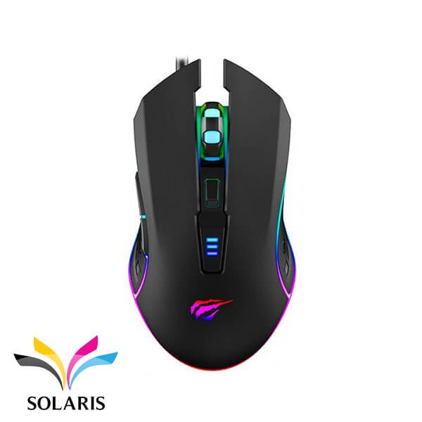 havit-hv-ms-1018-rgb-gaming-mouse
