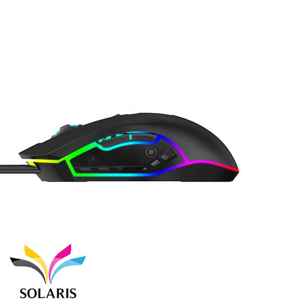 havit-hv-ms1018-rgb-gaming-mouse
