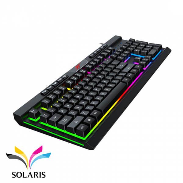 havit-keyboard-hv-kb540l