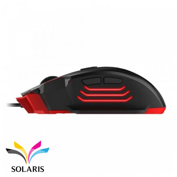 havit-wired-mouse-hv-ms-1005
