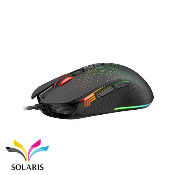 havit-wired-mouse-hv-ms1019